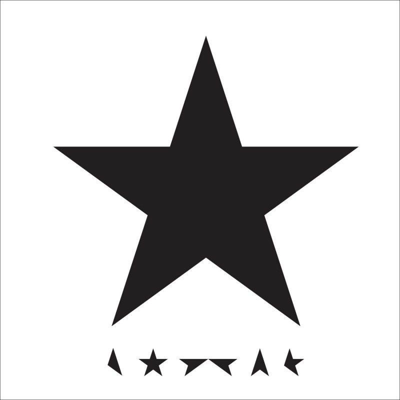 [Chronique] « Blackstar » : l'ultime éclat de l'astre Bowie