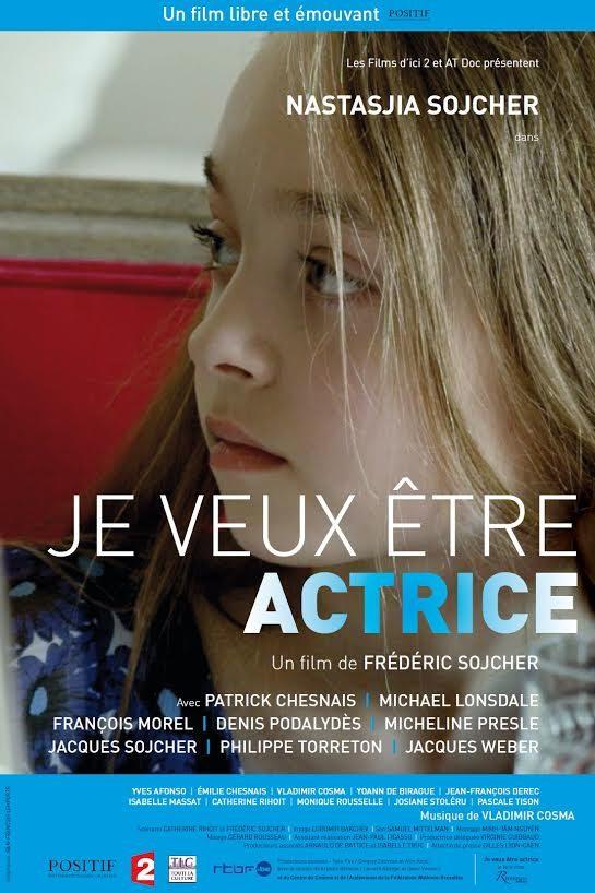 Rencontre avec Frédéric Sojcher, un réalisateur « malade de cinéma » et amoureux des acteurs