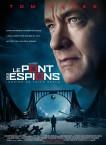 le_pont_des_espions_affiche