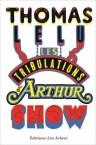 lelu arthur show