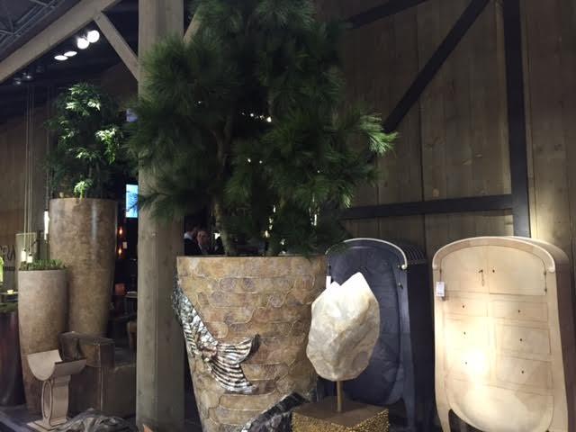Maison et objets plante toutelaculturemaison et objets for Maison plante