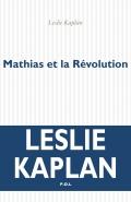 mathias-et-la-revolution