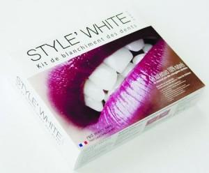stylewhite