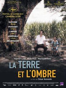[Critique] «La terre et l'ombre» un film colombien sombre et magnétique, caméra d'or à Cannes