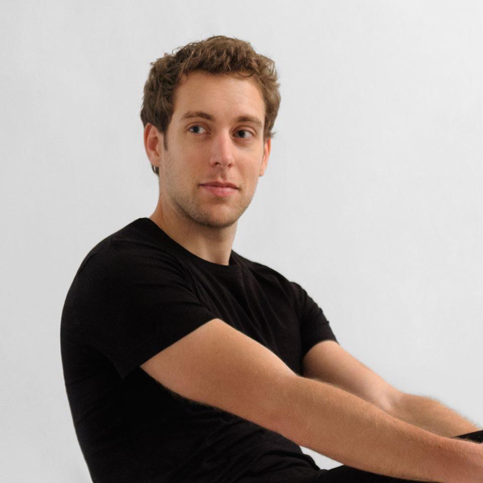 Victoires de la Musique Classique 2016 : Guillaume Andrieux