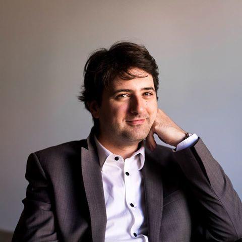Victoires de la Musique Classique 2016 : Bruno Mantovani