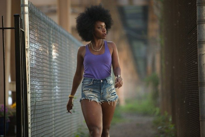 [Berlinale] « Chi-Raq » : Spike Lee parle BOBC et #BlackLivesMatter