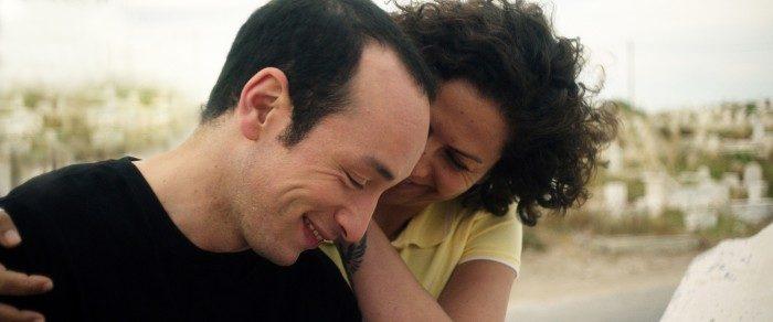 [Berlinale] « Hedi » : révolution personnelle tunisienne