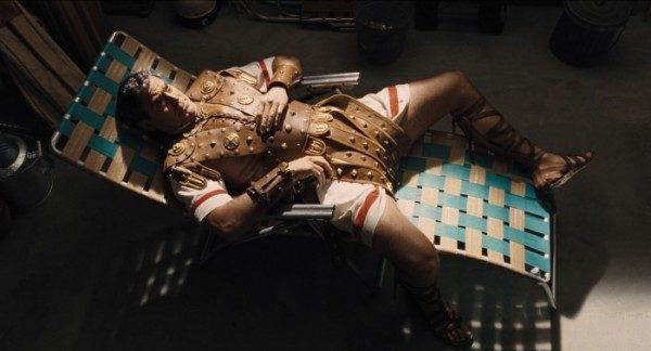 [Berlinale] « Ave, César ! » des frères Coen : véritable comédie hollywoodienne