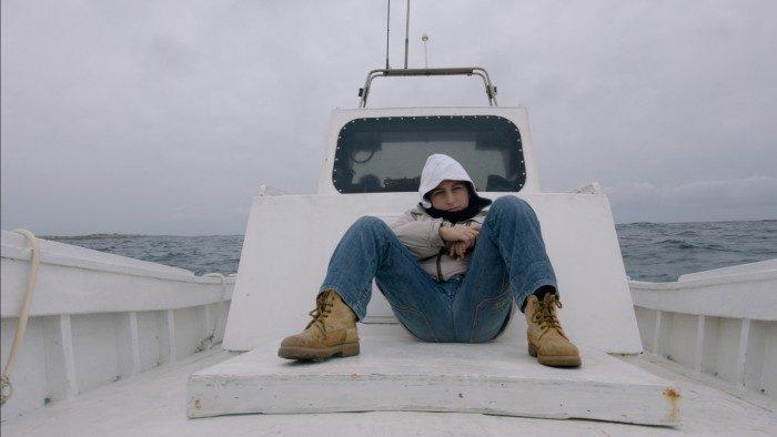 [Berlinale] « Fuocoammare » : vies (et morts) quotidiennes à Lampedusa