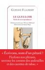 CV-Le-Gueuloir-Flaubert-recto-1