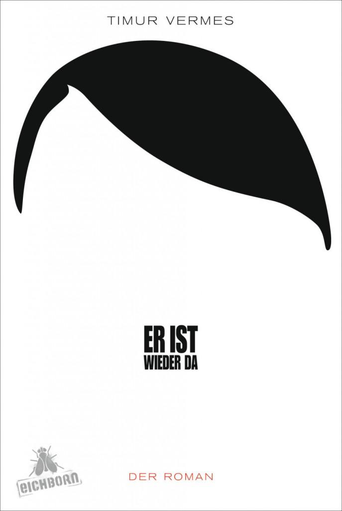 Netflix achète les droits d'une comédie allemande sur Hitler