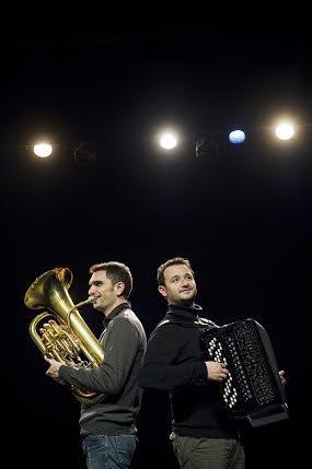 Biennale de jazz au Perreux-sur-Marne – Antonio Placer Quartet