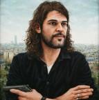 Julien Beneyton