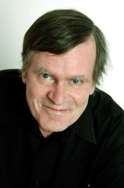 Victoires de la Musique Classique 2016 : Philippe Hersant
