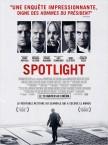 affiche_Spotlight