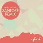 aglaska - nuées astrales (Santoré remix)