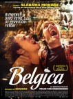 belgica-affiche