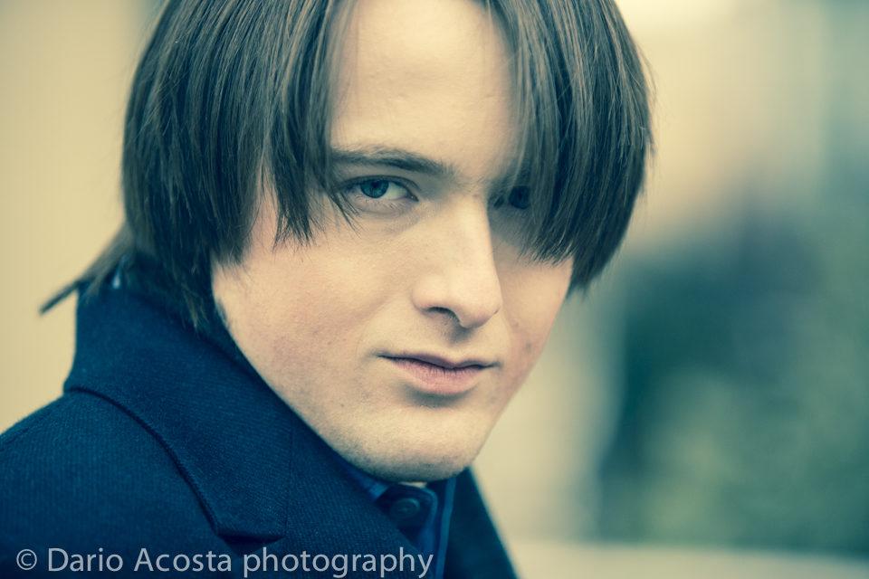 Daniil Trifonov : variations romantiques et virtuoses