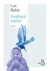 elephant island luc baba