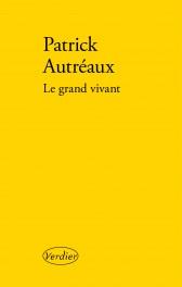 le_grand_vivant-168x264