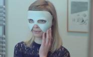 masque-mapo-
