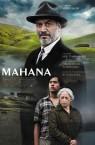 media-title-Mahan