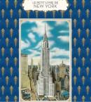 petit livre de new york cover