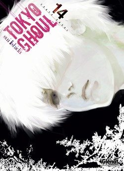 « Tokyo Ghoul » tomes 13 et 14 : une fin sanglante…