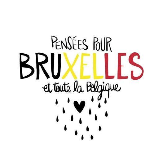 Dossier : Belgique