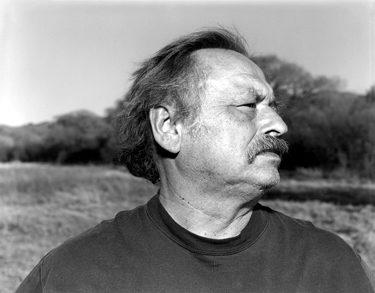 Décès de l'écrivain américain Jim Harrison