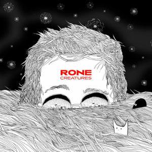 Nouvel EP pour Rone avec un extrait : Dolls