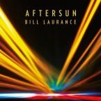 Aftersun Bill Laurance