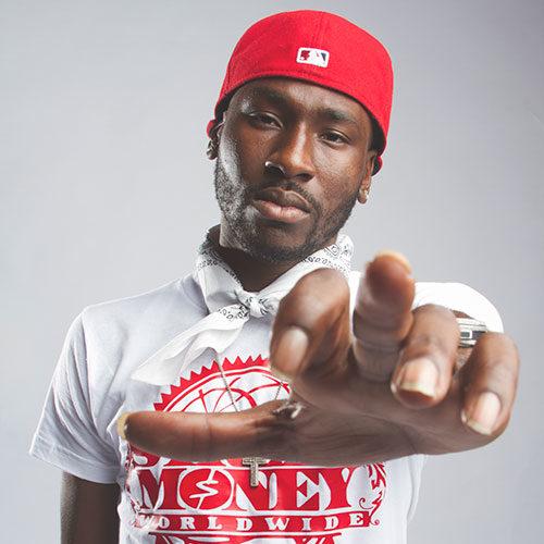 Le Rappeur Bankroll Fresh abattu à Atlanta