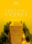 Affiche Cannes 2016