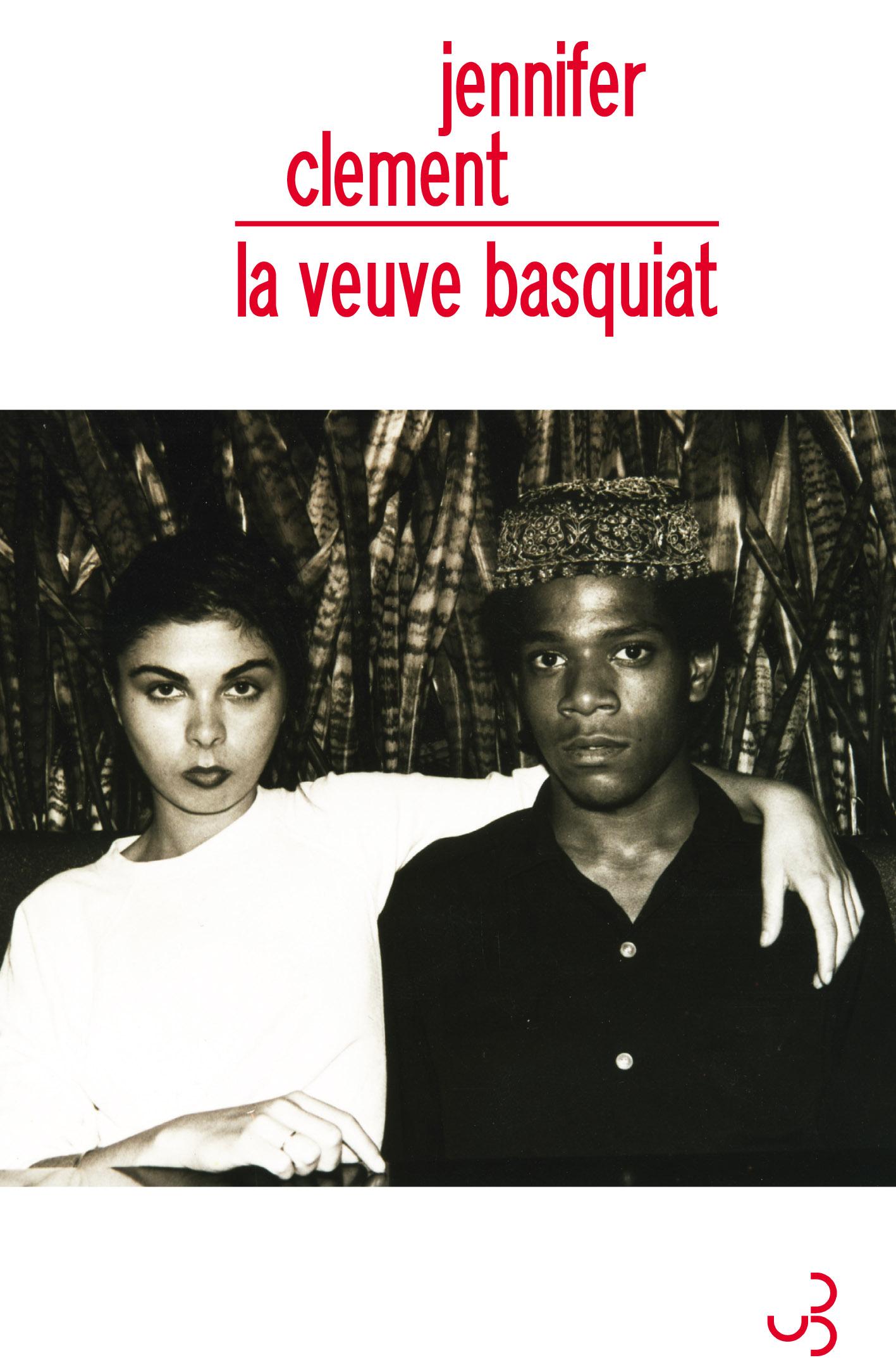 veuve-basquiat_120x200_2.indd