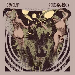DeWolff_Roux_GA_Roux_Cover