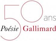 Logo-Poesie-50-ans-300x222