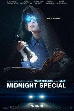 La selection cinéma de la semaine du 16 Mars