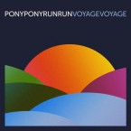 PPRR_VoyageVoyage_Cover_Album_WEB-2