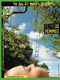 38e Films de Femmes : La Novia de Paula Ortiz sacré par le Public
