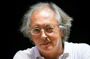 Philippe Herreweghe, Collegium Vocale Gent & I Solisti Del Vento