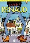 la_bande_a_renaud_recto-2