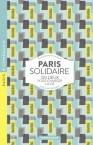 paris solidaire - parigramme
