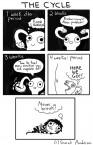 period-women-humor