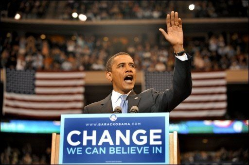 Barack Obama planifie la fermeture de Guantanamo