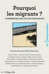 pourquoi les migrants indispensables rey