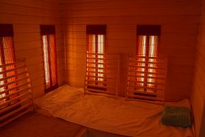 sauna_infrarouge2