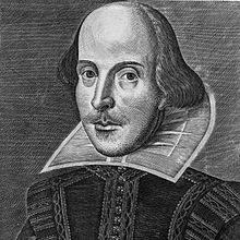 Le 234ème «First Folio» découvert à la veille du 400ème anniversaire de Shakespeare