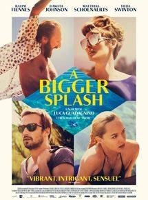 Les sorties cinéma de la semaine du 6 Avril